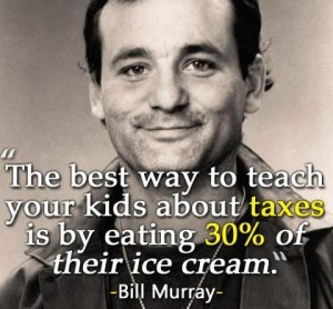 bill_murray_quote