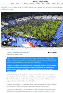 FireShot Screen Capture #020 - 'Paris Attacks_ Suicide Bomber Was Blocked From Entering Stade de France - WSJ' - www_wsj_com_articles_attacker-tried-t