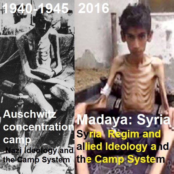 Nazi Ideology and the Camp System – masjidma