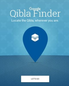 masjidma.com google qiblah